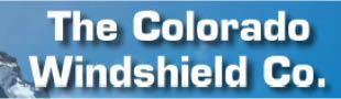 The Colorado Windshield Co.