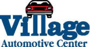 Village Automotive Center