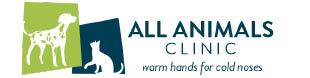 All Animals Clinic