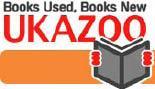 Ukazoo Books