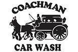 Coachman Car Wash