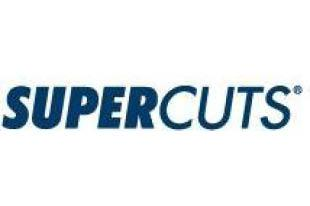 SUPERCUTS GREENBROOK