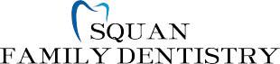 Squan Family Dentistry