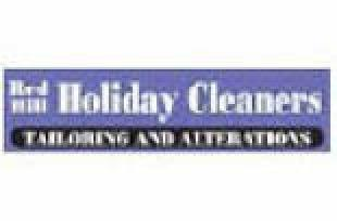 Red Hill Holiday Cleaners