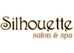 SILHOUETTE HAIR DESIGN