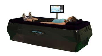 Corporate Massage Solutions
