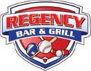 Regency Bar & Grill
