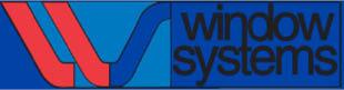 Window Systems Corp.