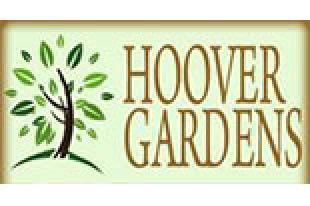 Hoover Gardens