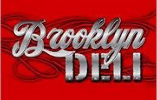 Brooklyn Deli - Bowser