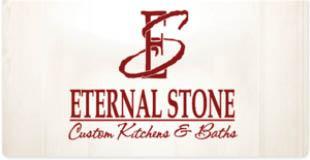 Eternal Stone