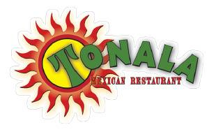Tonala Mexican Restaurant