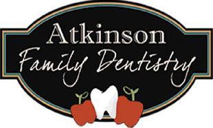 DR. ATKINSON FAMILY DENTAL-SEDRO WOOLLEY