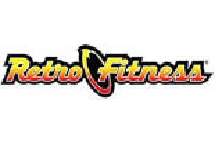 Retro Fitness Raritan