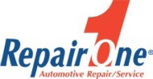 Repair One Auto