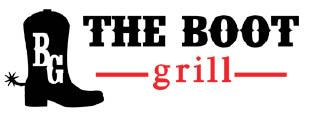 The Boot Grill