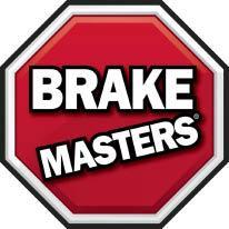 BRAKE MASTERS COMPLETE AUTO CARE & SERVICE
