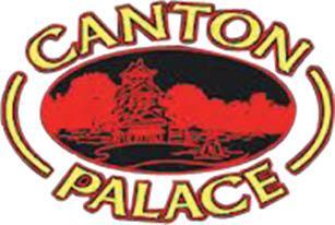 Canton Palace Asian Bistro and Osaka Japanese Steakhouse