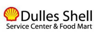 Dulles Shell Service Center and Herndon Auto Care