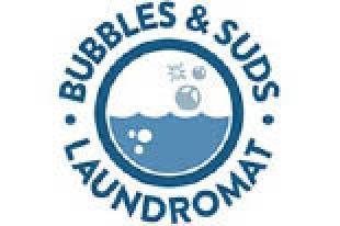 BUBBLES & SUDS LAUNDROMAT BROOKLYN