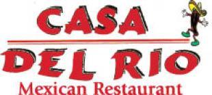Casa Del Rio Restaurant