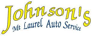 EVERETT G. JOHNSON & SONS