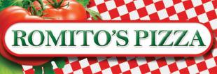 Romita's Pizza West