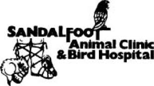 Sandalfoot Animal Clinic and Bird Hospital