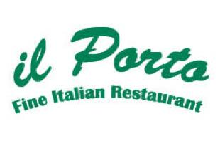 il Porto Italian Restaurant
