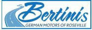 BERTINI GERMAN MOTORS