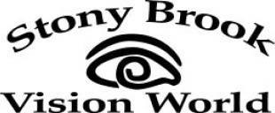 VISION WORLD OF STONY BROOK