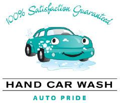 Mission Hand Car Wash & Quik Lube