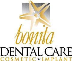 BONITA DENTAL CARE - PEDIATRICS