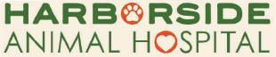 Harborside Animal Hospital