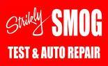 Strikly Smog Inc.