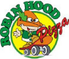 ROBIN HOOD PIZZA - BONNEY LAKE