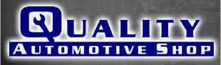 Quality Automotive Shop