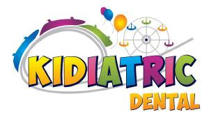 KIDIATRIC DENTAL