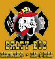 SALTY DOG RESTAURANT BAY RIDGE