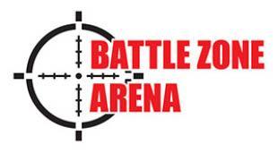 Battle Zone Arena