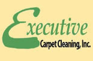 Executive Carpet Cleaning