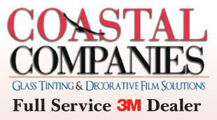 COASTAL APPLIED SYSTEMS