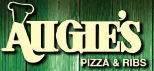 AUGIE'S PIZZA  & RIBS INDEPENDENCE
