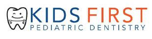 Kids First Pediatric Dentistry