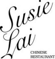 Susie Lai Chinese Restaurant