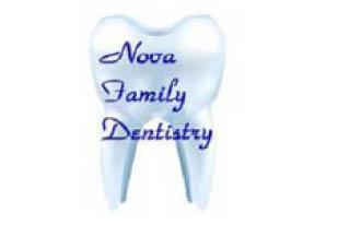 Nova Family Dentistry, Pc