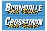 Burnsville Auto Repair