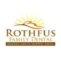 Rothfus, Karla K, Dds - Rothfus Family Dental
