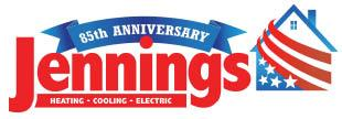 Jennings Heating and Cooling Co., Inc.