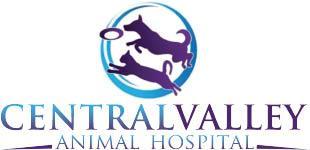 Central Valley  Animal Hospital